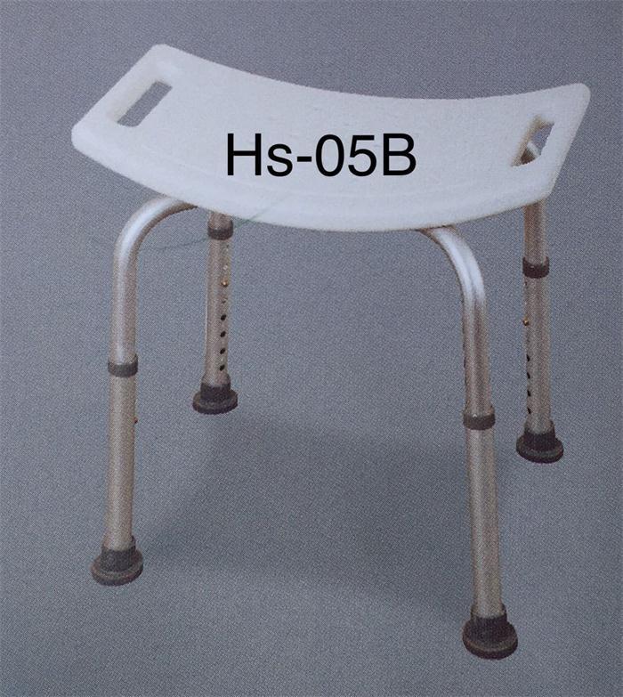 洗澡凳HS-05B