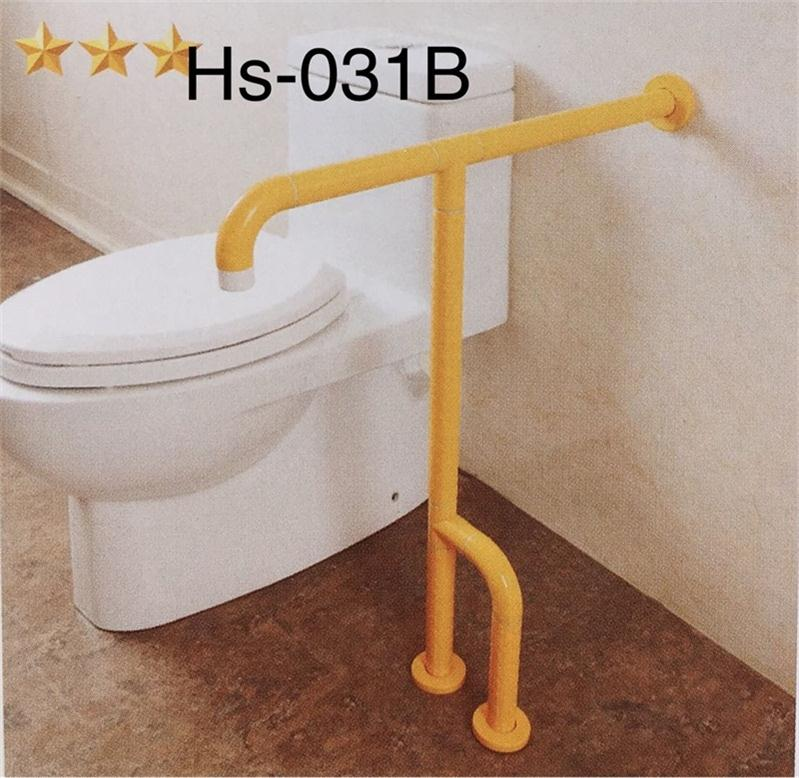 无障碍扶手HS-031B
