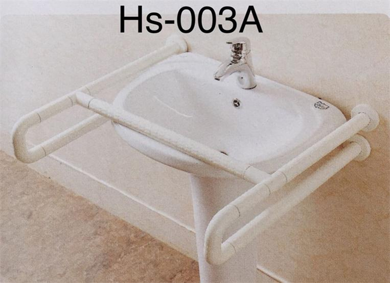 洗手盆Hs-003A型号