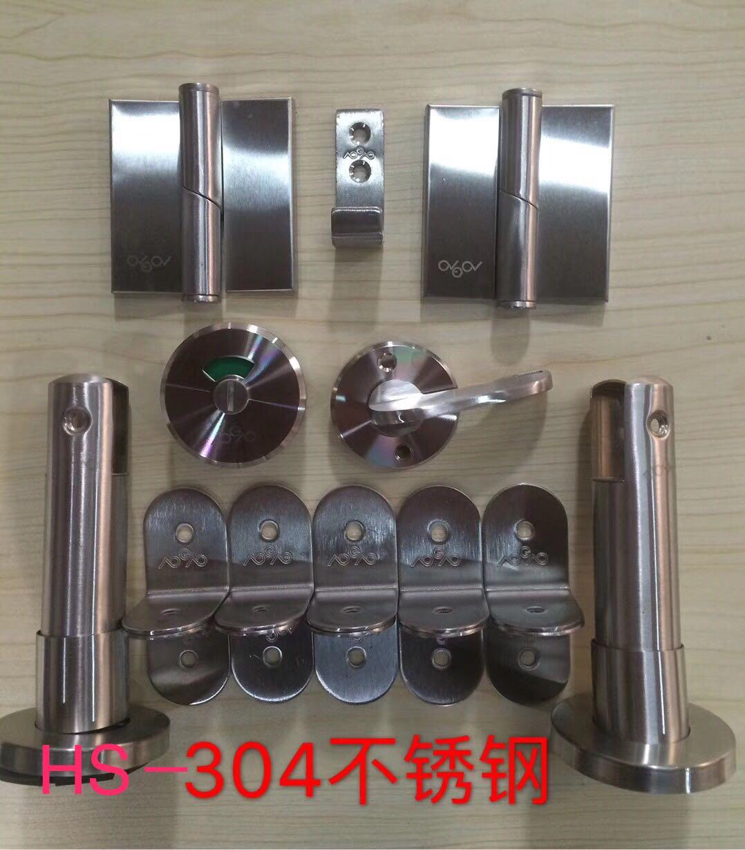 H3-304不锈钢