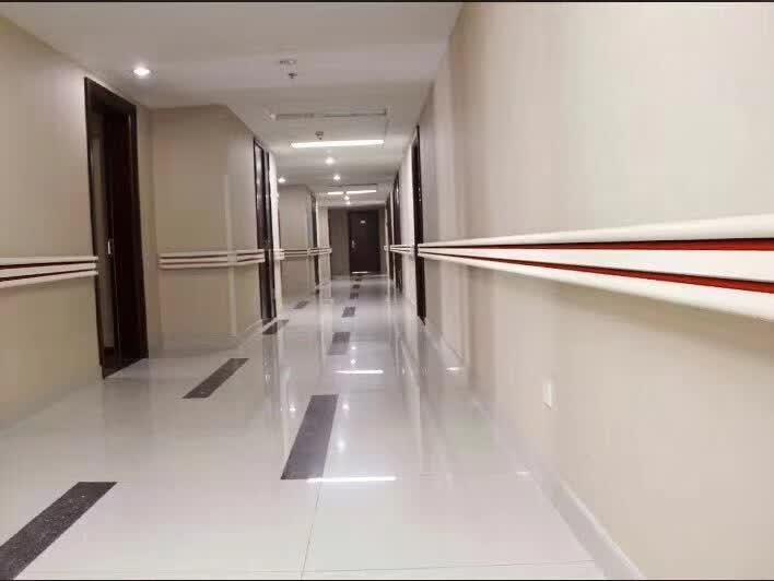 济南防护扶手